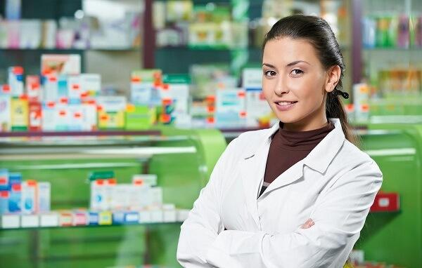 Dược sĩ là lĩnh vực đang khát nguồn nhân lực, cơ hội việc làm rất rộng mở