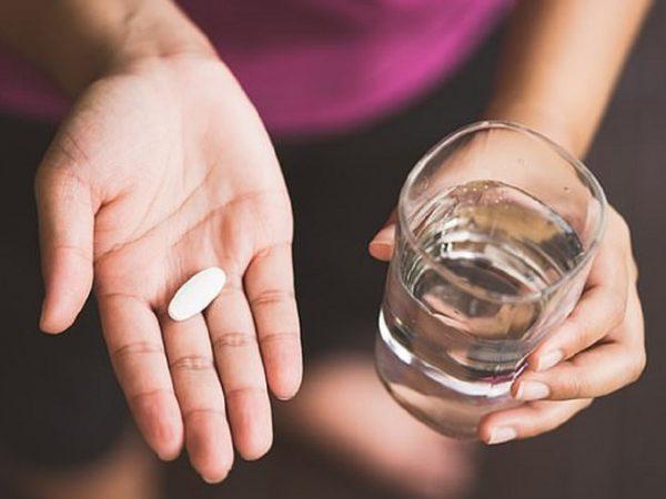 Sử dụng thuốc đúng liều, an toàn, hiệu quả