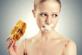 Các loại thực phẩm bệnh lậu nên kiêng ăn